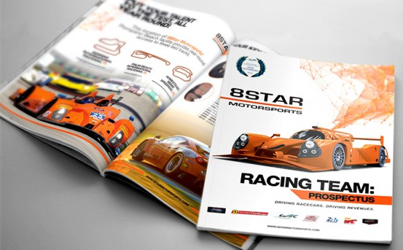BAM Motorsports Group